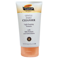 Palmer's Cocoa Butter Formula Gentle Daily Cleanser