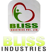 Bliss Gripe Mixture 120 ML