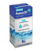 Photonic SH Shampoo (MEN) 120 ML