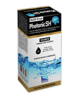 Photonic SH Shampoo (Women) 120 ML