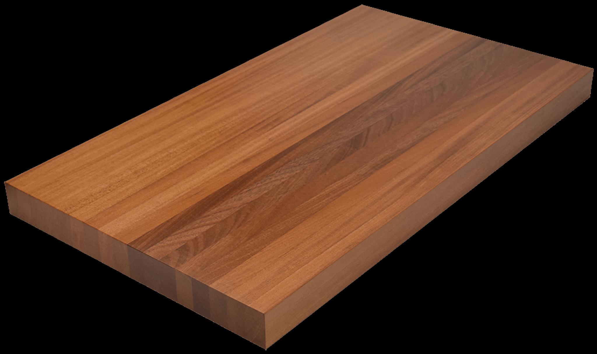 african mahogany edge grain butcher block countertop hardwood lumber company. Black Bedroom Furniture Sets. Home Design Ideas