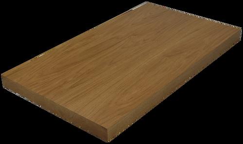 Oak Lumber Grading ~ Custom wide plank face grain countertops hardwood