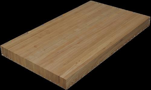 ash edge grain butcher block countertop hardwood lumber company. Black Bedroom Furniture Sets. Home Design Ideas