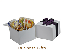 business-gifts.jpg