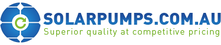 Irrigation Warehouse Group Pty. Ltd.