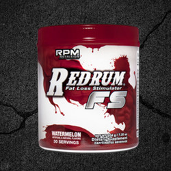 HARD-HITTING STIMULANT CAPABLE OF HELPING THEM SHRED BODY FAT AND EXPEL EXCESS WATER WEIGHT AT THE SAME TIME.