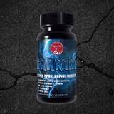 SRAR1NE - Muscle gains, endurance and fat loss