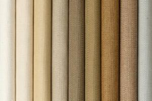 Sunbrella Sailcloth Collection