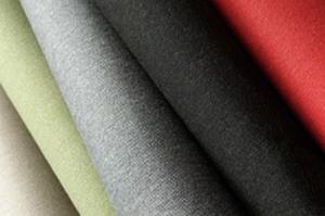 Sunbrella Spectrum Collection