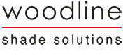 Woodline Shade Solutions