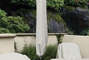 Protective Umbrella Covers