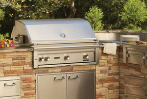Shop All Outdoor Kitchens & Appliances