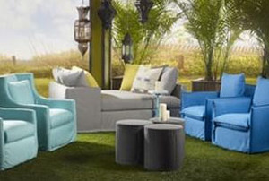 Shop All Outdoor Furniture