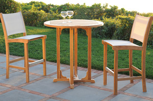 Bar & Counter Tables