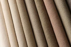Sunbrella Linen Collection