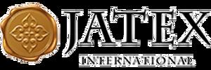 Jatex