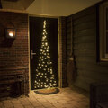 Fairy Bell Door Christmas Tree - img.  2