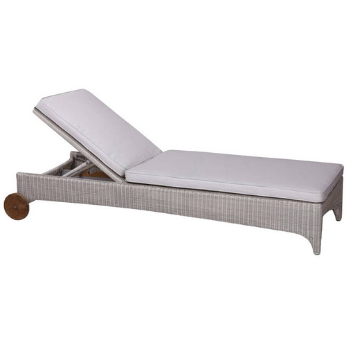 Kingsley Bate Cape Cod Chaise Lounge