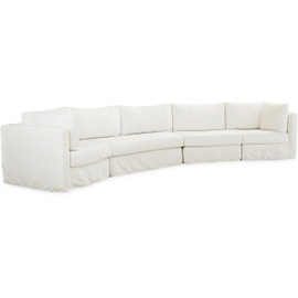 Setai Sectional