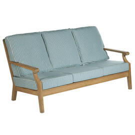 Barlow Tyrie Chesapeake Sofa