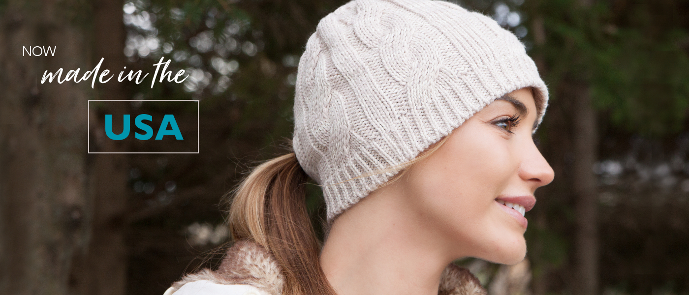 caribou-peekaboos-ponytail-hats-with-hidden-openings-cable-knit-ponytail-hats-bun-hats-running-hats-made-in-the-usa.jpg