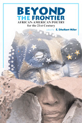Front cover: Beyond the Frontier: African American Poetry for the 21st Century