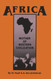 Front cover: Africa Mother of Western Civilization