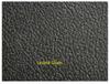 Mopar Vinyl Tops 1967-1969 Plymouth Barracuda Hardtop