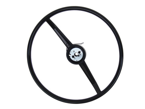 260-C65 Mopar 1965 A,B,C-Body Steering Wheels