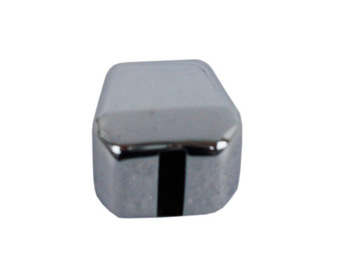 810-NA Mopar Seat Adjustment Nut