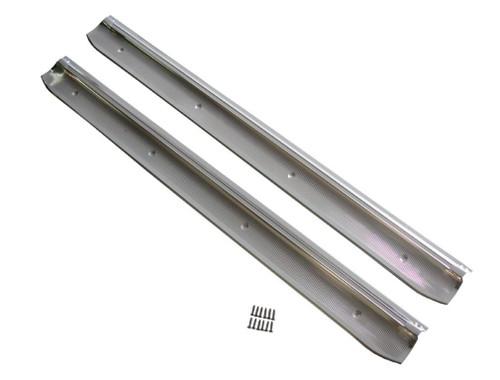 466-B68 Mopar 1968-70 B-body Door Sill Plates