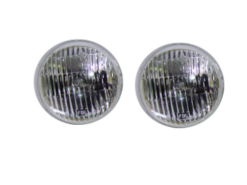 2209-BULB Mopar 1970-71 Plymouth Cuda Road Lamp Bulbs
