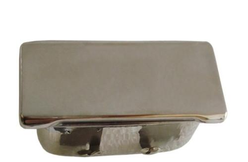 1280-A Mopar 1968-70 B-body Armrest Ashtray