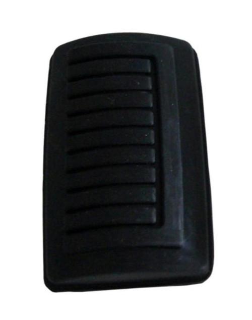 1830-66P Mopar 1966-70 A,B-body 4 speed Clutch/Brake Pad