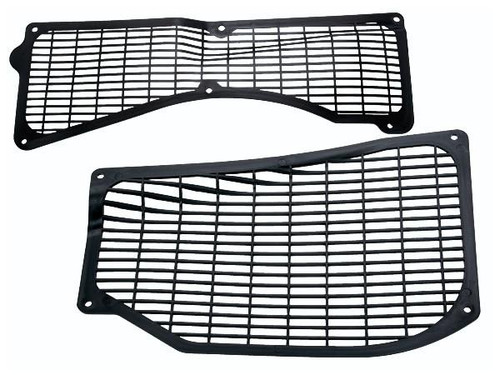 2205-71SET Mopar 1971-74 E-body Cowl Screens