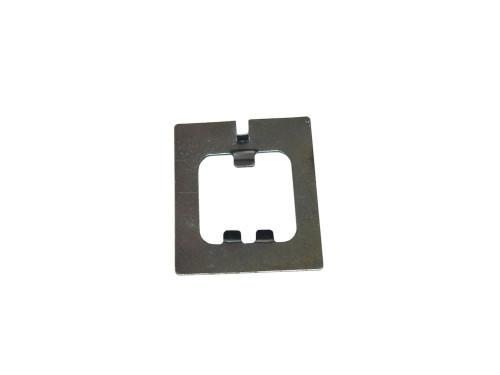 284-R Mopar E-body Remote Mirror Remote Retaining Clip
