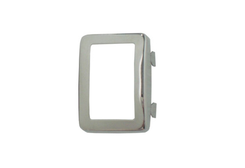 2830B-70HB Mopar B,E-body Parking Brake Pad Bezel
