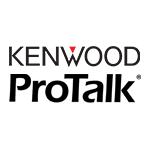 kenwood-protalk-logo.png