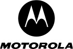 motorola-rebate-logo.jpg