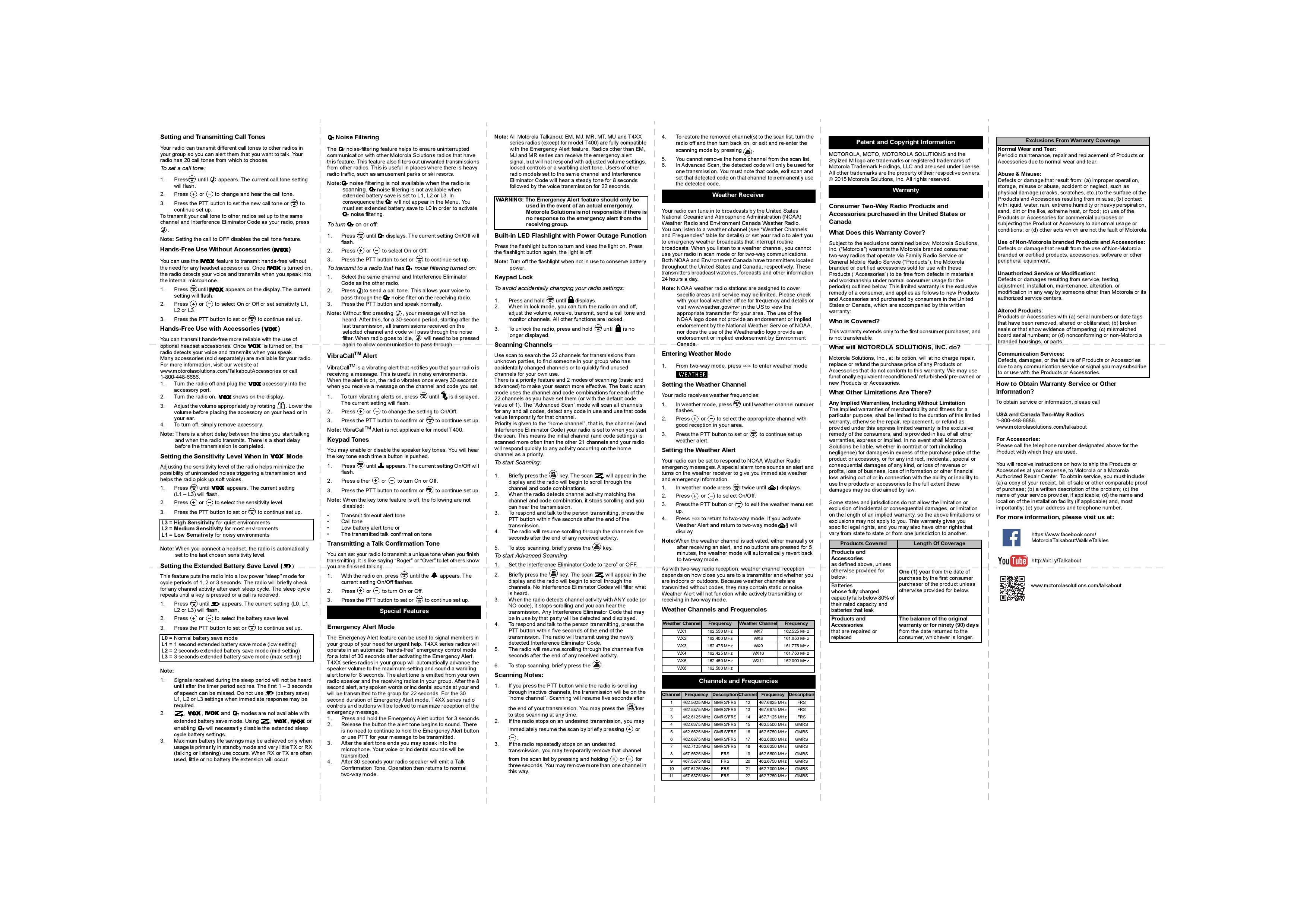 bush dwfs125w user manual ndgymdg pdf bush dwfs126w user manual rh qualityinnsantaclaraca com bush soundbar instruction manual bush tv instruction manuals