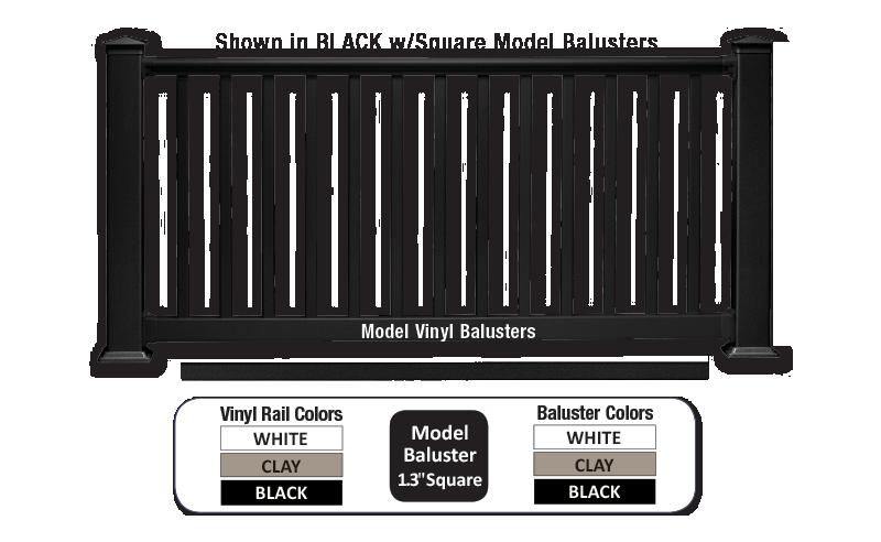 200-series-model-full-black-tab.png