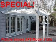 vinyl-pergola-kit-attached-white-8-x-8-ft-3-01390.1444152459.190.250.jpg