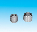 Handrail fitting - Set Screws - HR 78