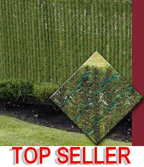 hedge slats fence privacy chain link fence price 5ft bag