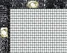 Windscreens 40% Block- Dust Control Screens - Shade Cloth
