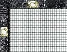 Windscreens DUST & SHADE 30% - Dust Control Screens- Commercial Shade
