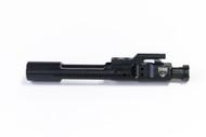 Faxon 5.56/300 BLK M16 Bolt Carrier Group - Complete - Nitride