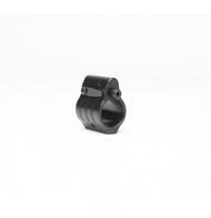 "SLR Rifleworks Sentry Adjustable Gas Block - .750"" Melonite Set Screw"