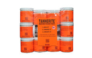 Tannerite Full Brick, Half-Pound Exploding Targets - 10 Count