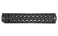 "Yankee Hill Machine AR-15 Diamond Series 12.6"" Free Float Rifle Quad Rail"